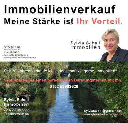 Sylvia Schall Immobilien_Flyer2x